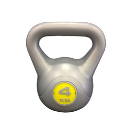 york kettlebells. calculate shipping york kettlebells