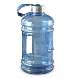 BPA Free 1.9L Water Bottle