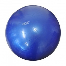 Commercial Exercise Ball