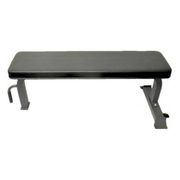 HCE Commercial Flat Bench