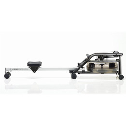 New Design VR1 Water Rower