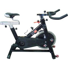 Bodyworx Spin Bike A1115