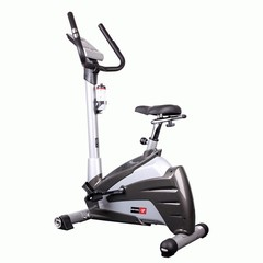 Bodyworx A905 Exercise Bike