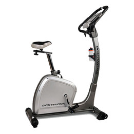 Bodyworx A915 Upright Bike