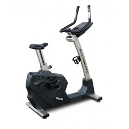 Bodyworx AB4100 Upright Bike