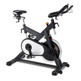 BodyCraft ASPM Magnetic Spin Bike