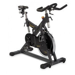 BodyCraft ASPX Spinning Bike