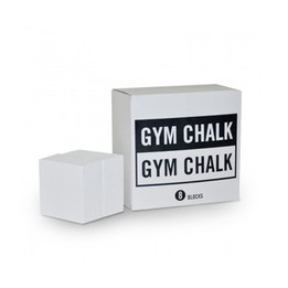 Gym Chalk - Box of 8
