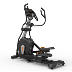 Encore ECE7 Commercial Cross Trainer