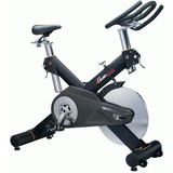 Healthstream HC15SB Spin Bike