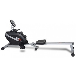 Bodyworx KR170 Rowing Machine