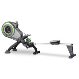 Bodyworx KR6000AIR Turbine Rower