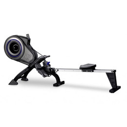 Bodyworx KR6000MAG Rowing Machine