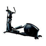 Liberty Phoenix Commercial Elliptical