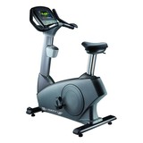 Liberty Phoenix Upright Bike