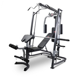 Bodyworx LX3100SM Smith Machine Combo