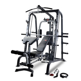 Bodyworx LX4000SM Smith Machine Combo