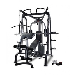 Bodyworx LX9010SM Smith Machine