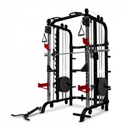 Bodyworx LXT200 Multi Functional Trainer