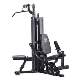 Marcy PM4510 Pro Home Gym