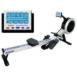 Advanced Rower Hire