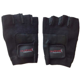 Outbak Gym Glove (Black)
