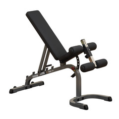 Body Solid GFID31 FID Bench