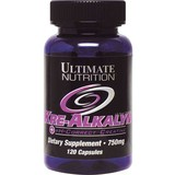 Ultimate Nutrition Kre-Alkalyn