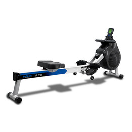 Infiniti R70 Rowing Machine