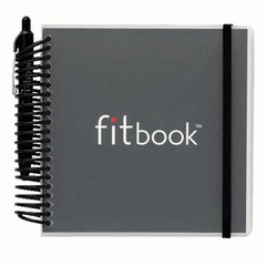 Fitbook by Fitlosophy