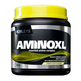 Horleys Amino XL