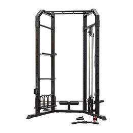 Marcy SM-3551 Olympic Cage System