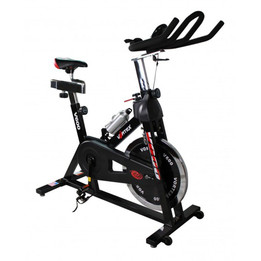 Vortex V600 Spin Bike