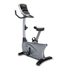Vision U20 Classic Upright Exercise Bike
