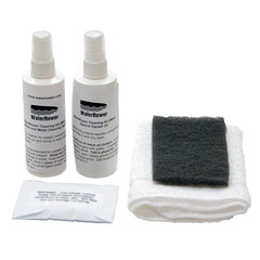 WaterRower Cleaning Kit - Wooden Models