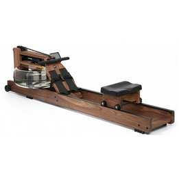 WaterRower Classic - Free Delivery