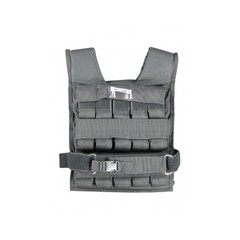 Force USA Weight Vest - 30kg