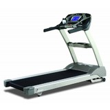 Spirit XT685 Light Commercial Treadmill