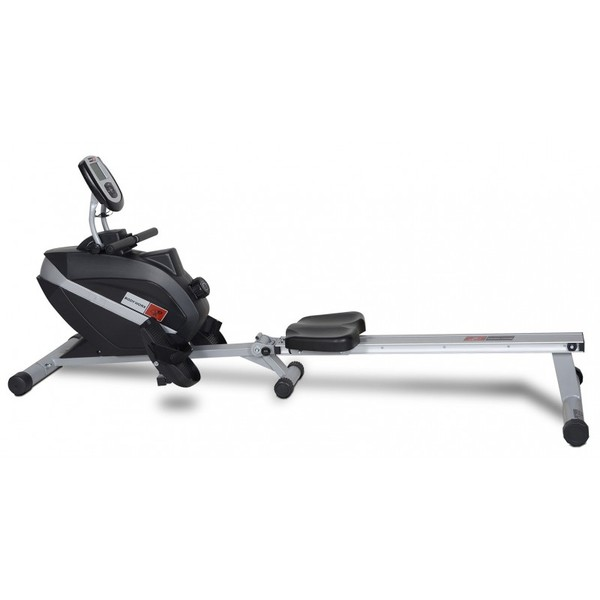 Bodyworx KR170 Magnetic Resistance Rowing Machine