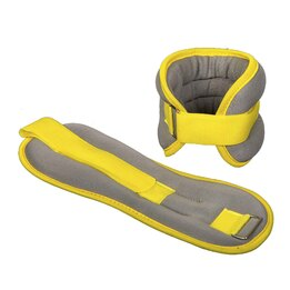 1kg Ankle/Wrist Weights