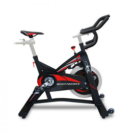 Bodyworx ASB950M Commercial Mag Spin Bike