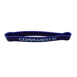 Commando Mini Power Band Medium