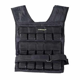 Commando 30kg Weight Vest