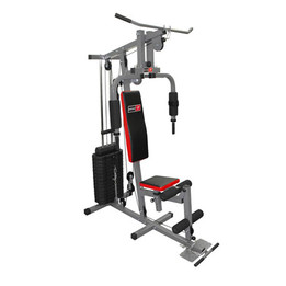 Bodyworx L7150 Home Gym