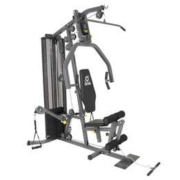 Orbit Max I Home Gym