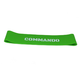Commando Mini Booty Band