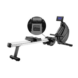 Pure Design PR8 Rowing Machine