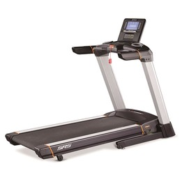 Revolution Light Commercial Treadmill