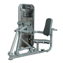 Healthstream Ultimate Leg Press Machine