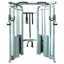 Healthstream Ultimate Functional Trainer